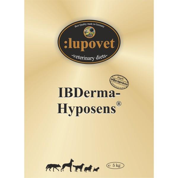 IBDerma-Hyposens