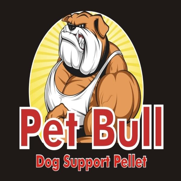 Pet Bull