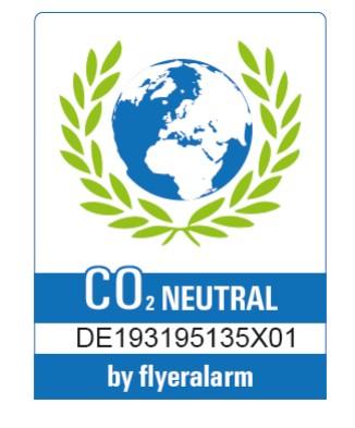 klimaneutraler_druck_flyeralarm